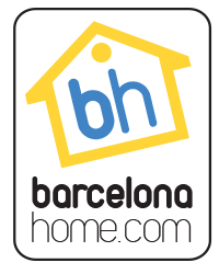 Search accommodation in Barcelona for days, weeks or months